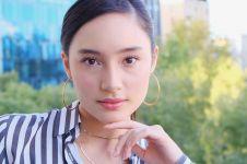 Ingin makeup flawless? 5 Primer berkualitas top di bawah Rp 150 ribu
