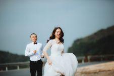 Sebelum menikah, 7 pertanyaan keuangan ini wajib kamu ajukan ke calon