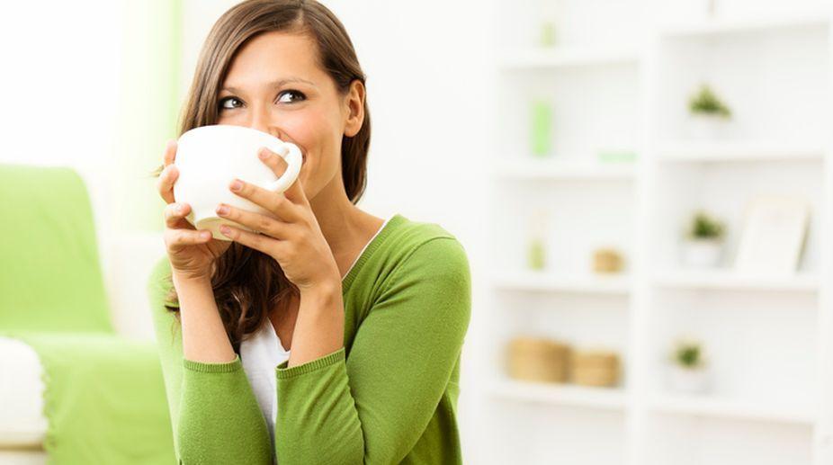 Kopi tak cuma hitam, ini 7 manfaat kopi hijau yang women friendly
