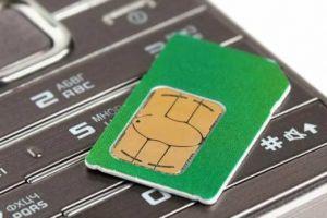 Registrasi ulang kartu prabayar gagal terus? Begini cara agar berhasil