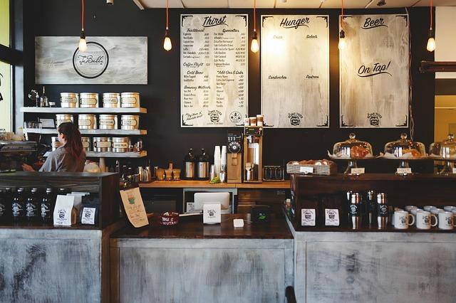 4 Tips mudah membuat suasana rumah layaknya kafe, yuk praktikkin