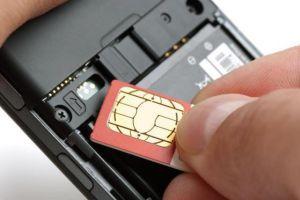 4 Kesalahan umum yang bikin kamu gagal registrasi ulang kartu sim