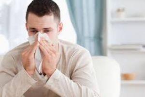Kenapa hidung meler saat cuaca dingin? Ini penjelasan medisnya
