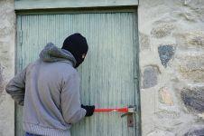 Bosan dirampok, pemilik toko memberi surat ke si pencuri