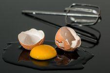 4 Perlengkapan dapur yang bikin proses masak jadi lebih cepat