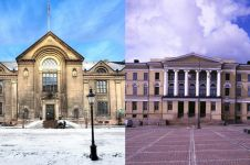 8 Negara ini punya universitas yang gratiskan biaya kuliah