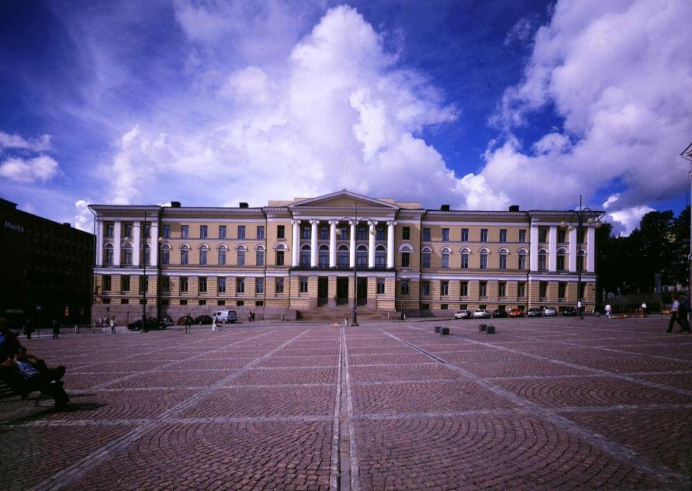 universitas gratis © 2017 brilio.net berbagai sumber