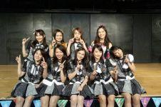 Selain Zara, 3 Idol JKT48 ini juga pernah dekat dengan cowok
