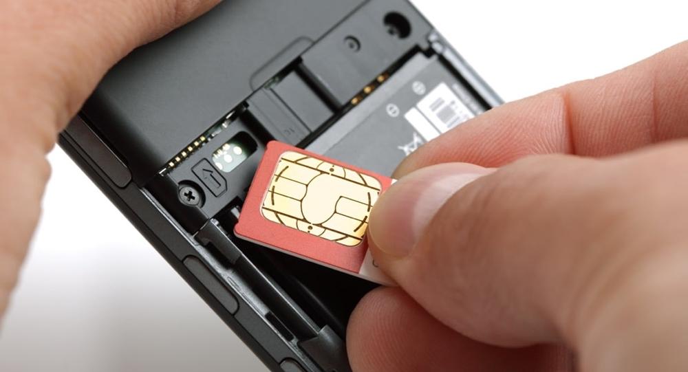 Ini 4 alasan orang masih malas registrasi ulang SIM Card