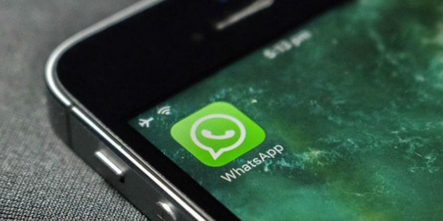 Tak hanya di Indonesia, WhatsApp juga tumbang di negara-negara ini