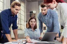 3 Profesi ini sangat dibutuhkan di dunia startup, kamu jadi yang mana?