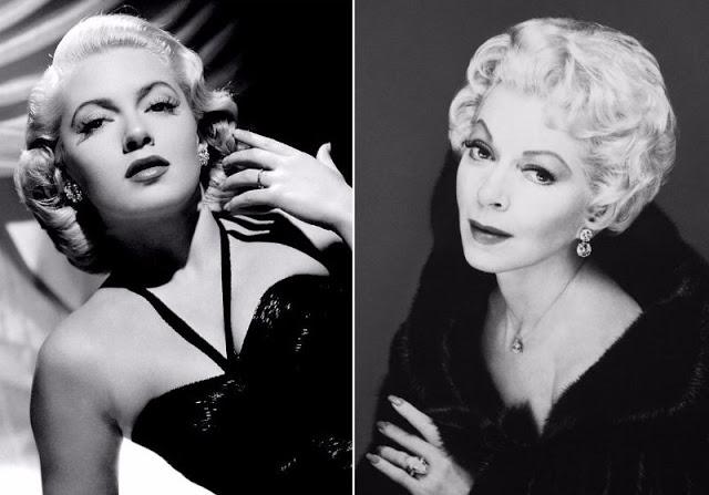 artis cantik hollywood ini ternyata juga lakukan oplas © 2017 vintages