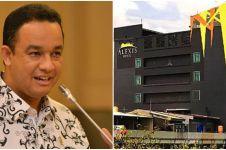 Setelah Alexis, ini 3 rencana selanjutnya Anies-Sandi benahi Jakarta