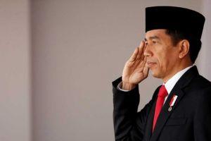 3 Tokoh Indonesia masuk 50 muslim berpengaruh dunia, ada Jokowi