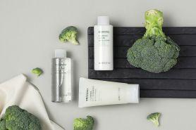 8 Rekomendasi skincare berbahan sayuran yang bikin kulit sehat