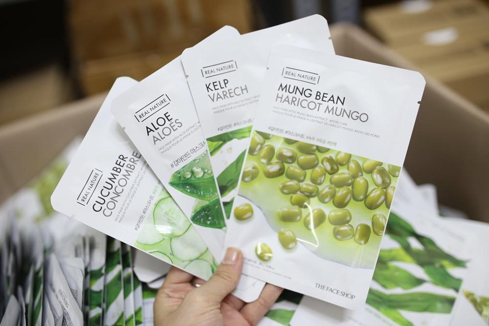 skincare sayurans © 2017 brilio.net