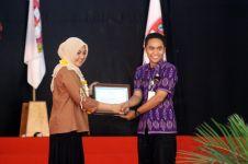 Pakai metode kelas digital, guru muda ini jadi 'mahaguru' di Bali
