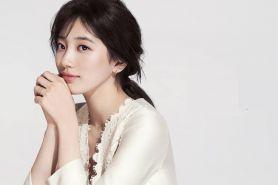 4 Beauty routine Suzy Miss A bisa kamu coba biar kulit makin flawless