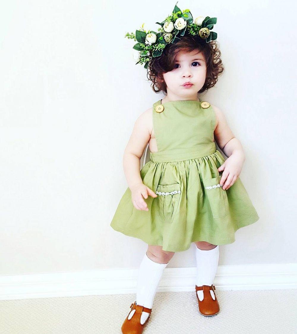 ivy saylor bak fashion blogger  © 2017 berbagai sumber