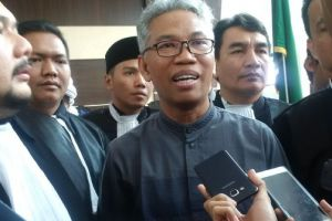 Buni Yani divonis 18 bulan penjara, lebih ringan dari tuntutan jaksa