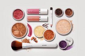 Rekomendasi 7 brand berlabel vegan makeup yang wajib kamu coba