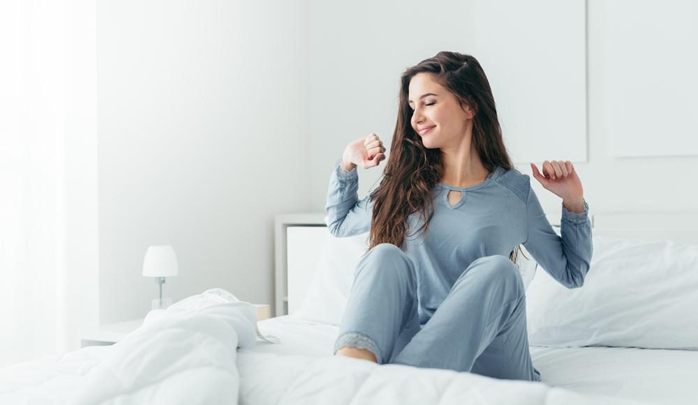 12 Kebiasaan sederhana yang dilakukan orang sukses ketika pagi hari