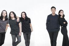 KPR X Kimokal bakal hibur penikmat musik indie di Jogja