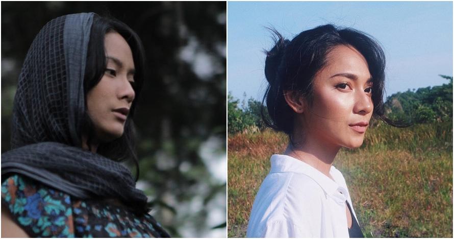 Disebut mirip, ini 5 bukti kalau Dinda Kirana & Tara Basro 'kembar'