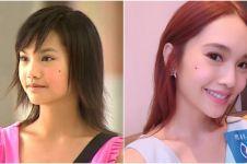 Masih ingat teman Shan Cai ini? Begini kabarnya usai 16 tahun berlalu