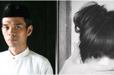 Klarifikasi Ustaz Abdul Somad usai ucapannya tentang Rina Nose viral
