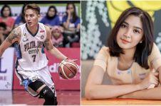 10 Gaya Daniel Wenas, pebasket yang disebut pacar baru Mikha Tambayong