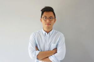 4 Filmmaker ini terlibat di ASEAN-ROK Film Leaders Incubator: FLY 2017