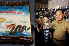 Kisah di balik kopi Liong yang dikabarkan bangkrut