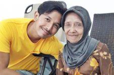Laila Sari meninggal dunia, ungkapan 6 seleb ini bikin makin sedih