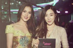 Ini lho perbedaan mendasar gaya makeup cewek Indonesia vs Korea