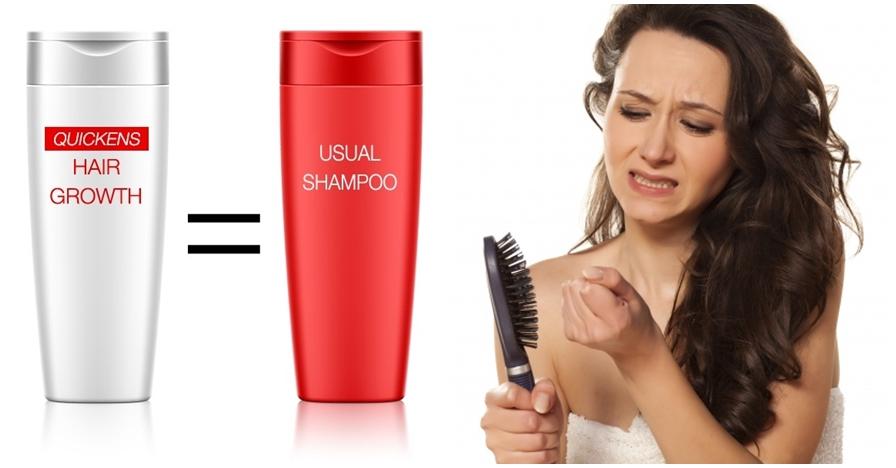 10 Mitos vs fakta tentang rambut cewek, jarang diketahui lho