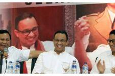 Pemprov DKI jalankan 'Revolusi Putih' yang digagas Prabowo