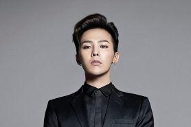 7 Style ini bisa kamu tiru biar bisa bergaya ala G-Dragon BIGBANG