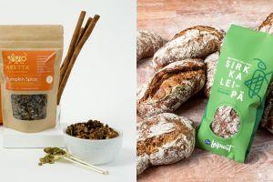 5 Makanan lezat ini bahan bakunya nggak kamu sangka, berani nyicip?