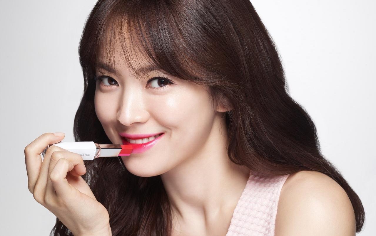 5 Rekomendasi produk lipstik Korea terbaik di bawah Rp 100 ribu
