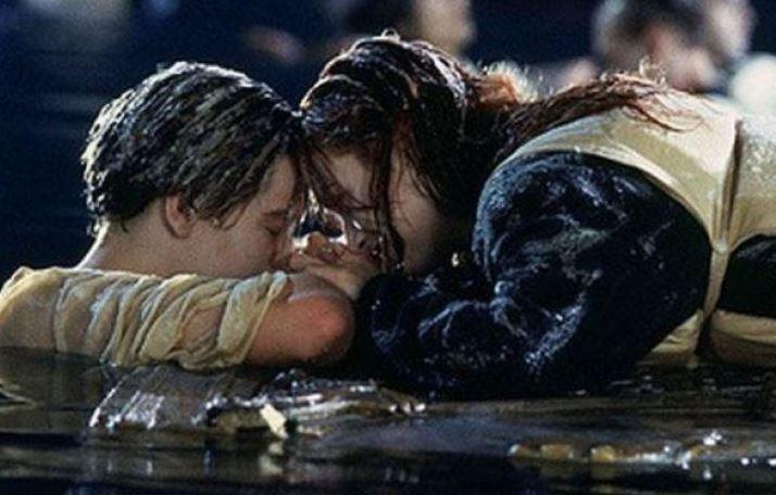 Terungkap, ini alasan sang sutradara mematikan Jack di film Titanic