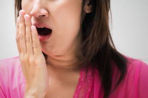 Awas, 5 aroma tubuh ini bisa jadi tanda awal munculnya penyakit