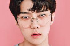 5 Idol K-Pop ini dapat kado mewah dari fansnya, ada sebidang tanah