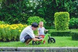 7 Momen ini wujud cinta orangtua yang selama ini tak disadari anak