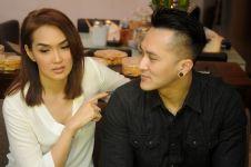 Aksi Demian telan korban, Sara Wijayanto jadi sasaran amukan warganet