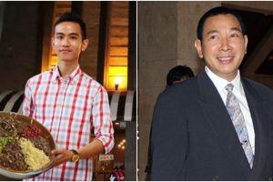 5 Anak presiden Indonesia yang sukses membangun kerajaan bisnis
