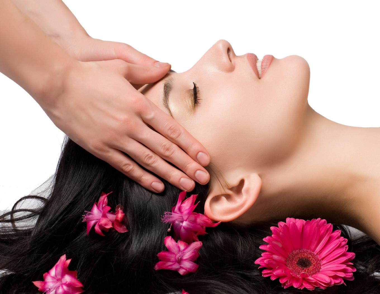 Nggak perlu ke salon, siapin 5 produk ini kamu bisa hair spa di rumah