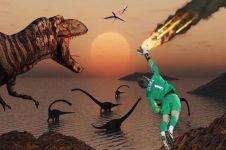 6 Meme kiper MU David de Gea saat amankan gawang, bikin ketawa nih