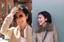 Mengenal sosok Arini Subianto, wanita terkaya di Indonesia
