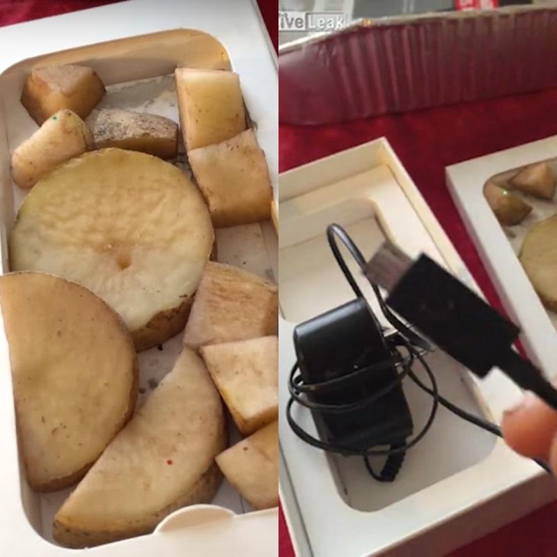 iphone kentang fmylife